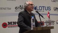 İstanbul Üniversitesi İşletme Fakültesi Dekan Yardımcısı Prof. Dr. Ahmet Köse Konuşması