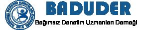 Bağımsız Denetim Uzmanları Derneği – Baduder